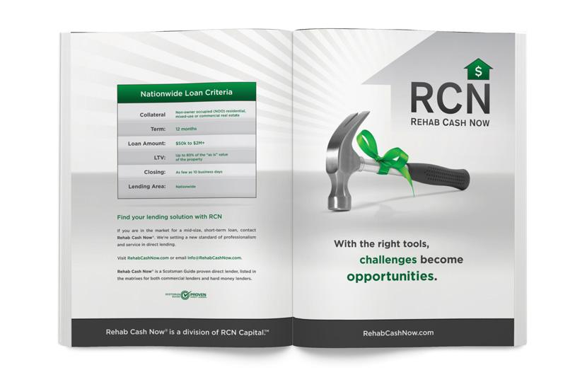 rcn-ad-spread