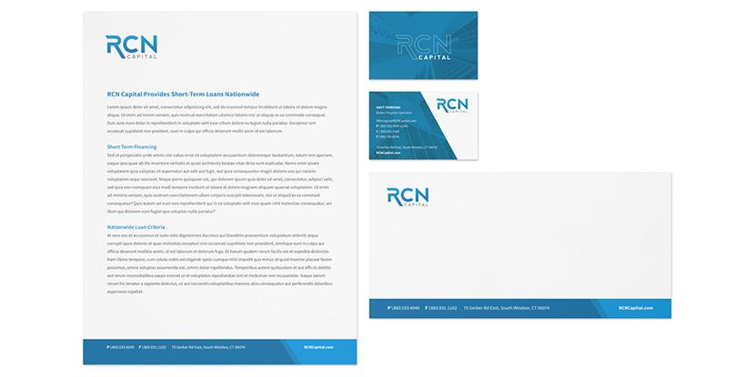 rcnc-stationery