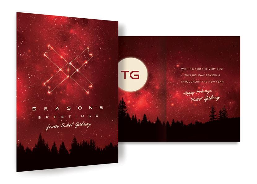 2015-holiday-card
