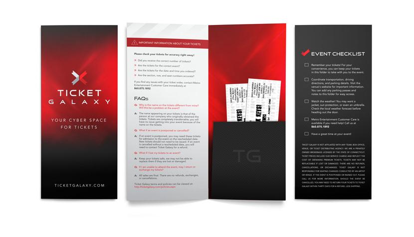 TG_TicketHolder