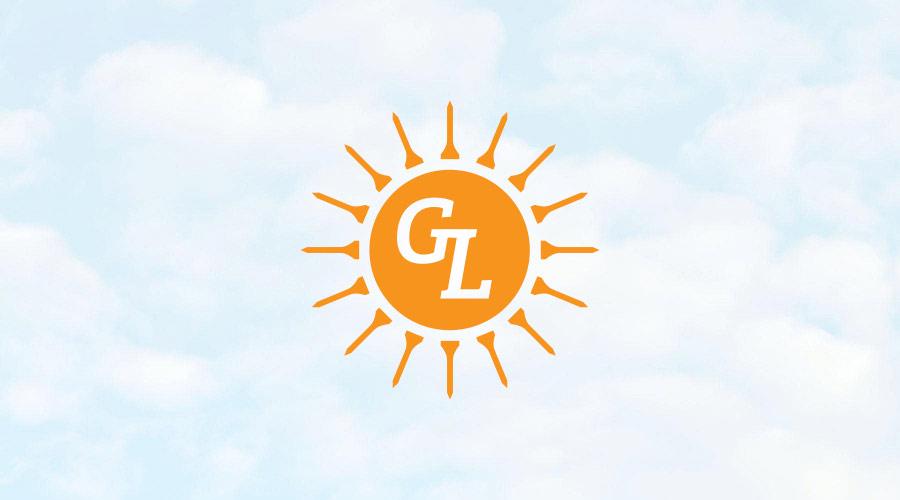 gl-logo-on-bg