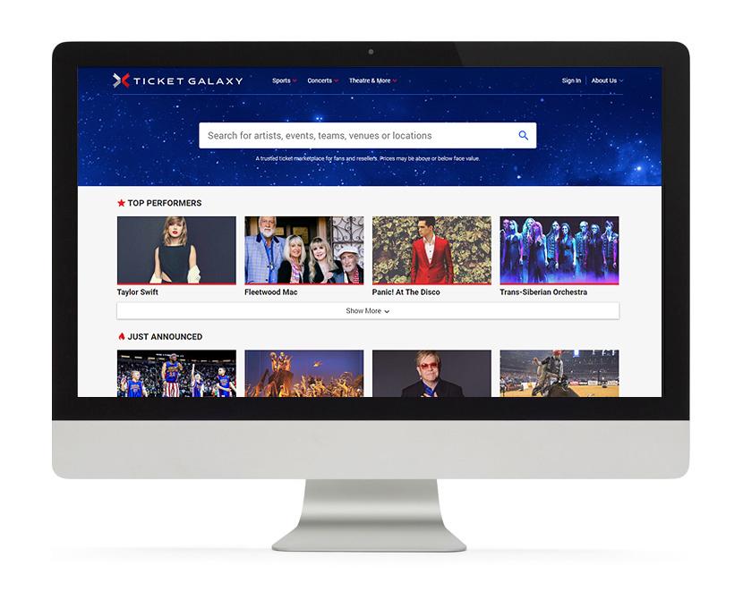tg-website